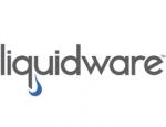 Liquidware-logo1