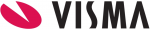 Logo-Visma1