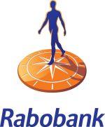 Rabobank-logo1