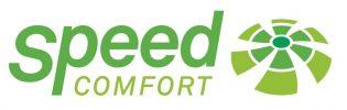 Speed_Comfort_Logo_2019-1024x3251