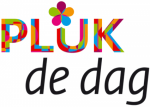 logo-Pluk-de-Dag-Stichting-Optimale-Ondersteuning-bij-Kanker-300x2141